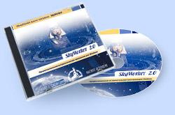 Skyworker 2.4 скачать бесплатно - фото 3